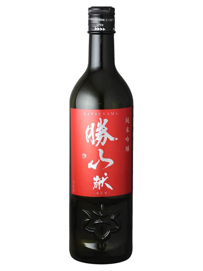japanisches Getränk